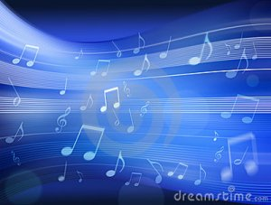 music-background-blue-23157485