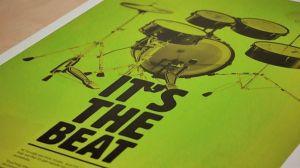 beat-poster