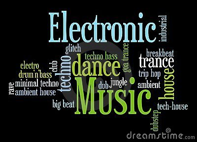 electronic-music-15760213