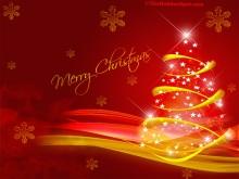 christmas-christmas-17756629-1024-768
